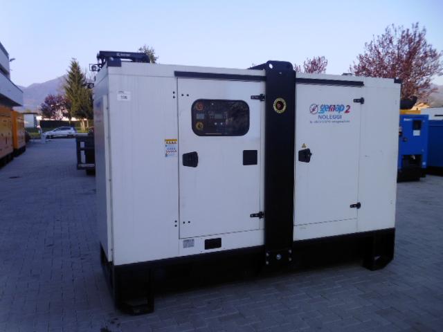 GSP 220 TWI